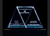 QUOTE - BV Award